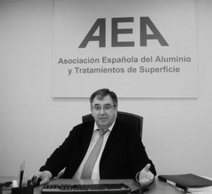 AEA Jon O. B&W