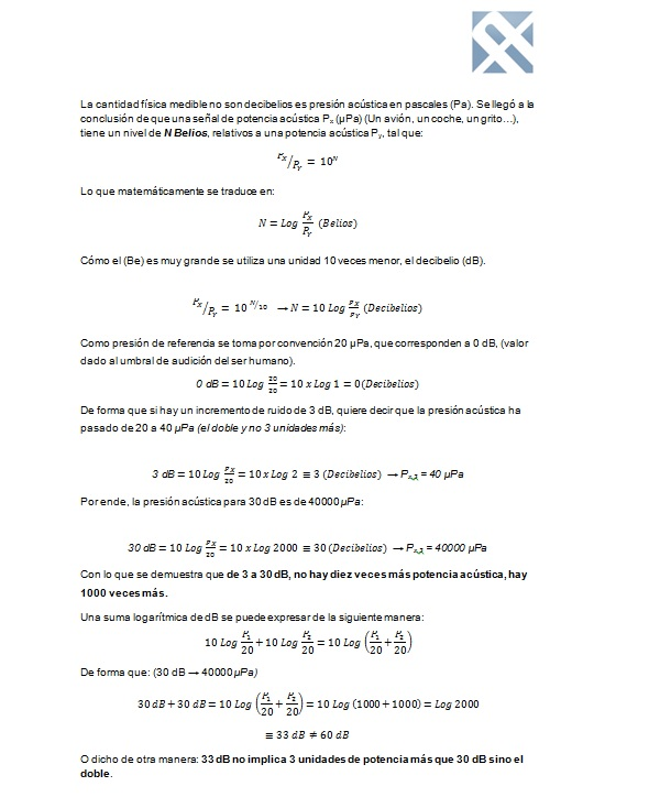 Desarrollo matemático dB ALUCANSA 2014 PARA HDAl (by CJHH)