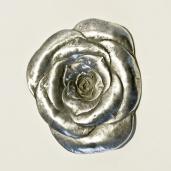 Pieza en fundición de aluminio by Bronzo Canarias 2014