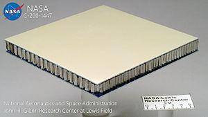 300px-NASA_C-200-1447
