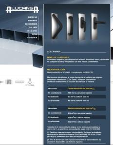 http://www.alucansa.com/accesorios2.php