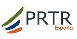 PRTR2