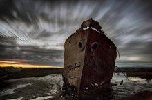 ghost_ship_iii_by_glenn_crouch-d669290