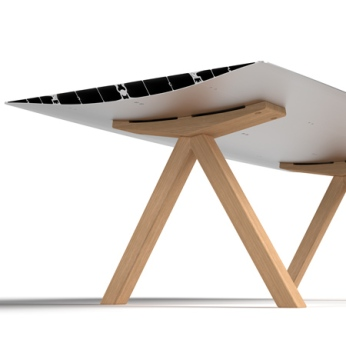 table-b-by-konstantin-grcic-for-bd-barcelona-design-333