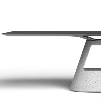 table-b-by-konstantin-grcic
