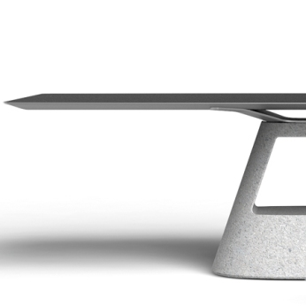 table-b-by-konstantin-grcic