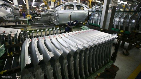 0000468905_resized_automotivecomponentsaluminiumbodypanelsafsa1022bloomberg