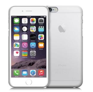 En 2014 más de 1,2 mil millones de Smart phones fueron vendidos en todo el mundo,190 millones fueron Apple.