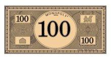 billete-100