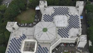 building-installed-largest-september-hindustan-officials-mumbai_2d7ff638-8327-11e6-b856-2be417b599e5
