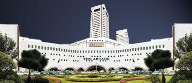 mumbai-heroimage-smaller
