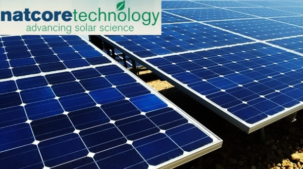 natcore-technology-solar-cell