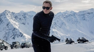 james-bond-abc-644x362